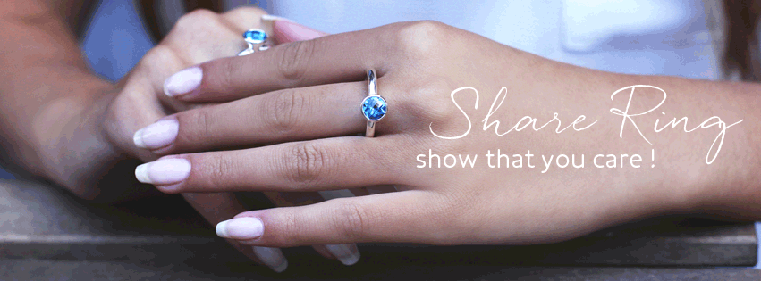 Header-Share-Ring